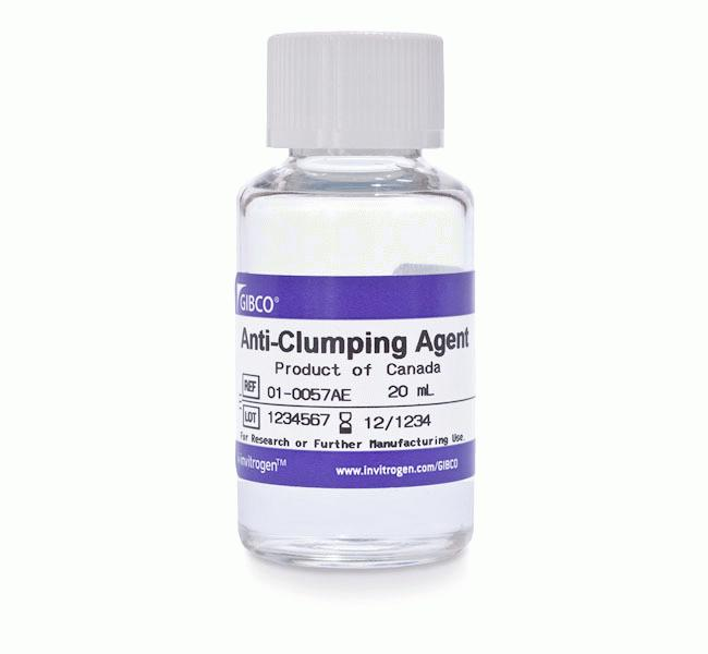 010057ae_anti_clumping_20ml_W.jpg