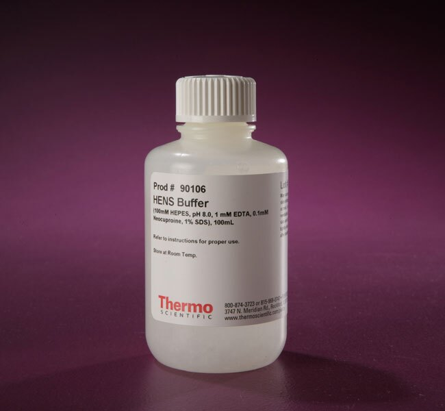 HENS Buffer for Pierce™ S-Nitrosylation Western Blot Kit