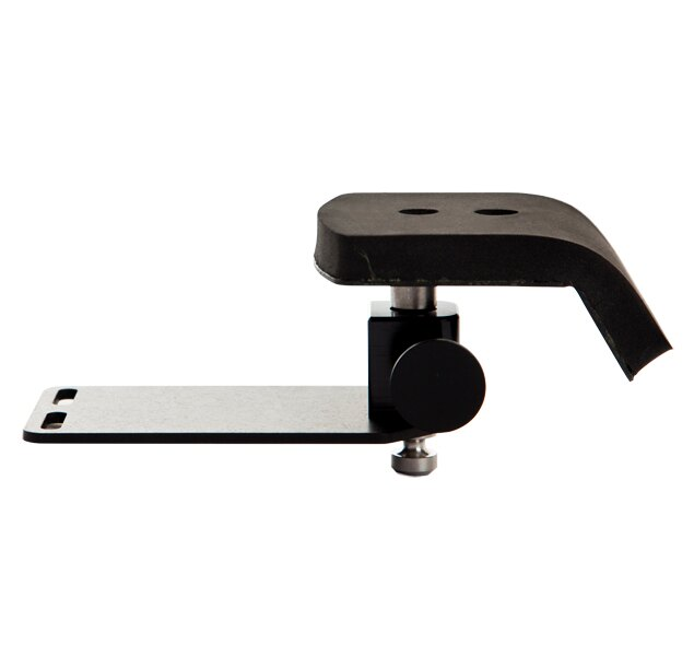 EVOS® Arm Rest Kit