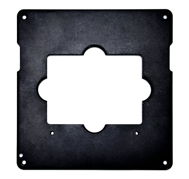 EVOS® Stage Plate for Tokai Hit Heating Tray