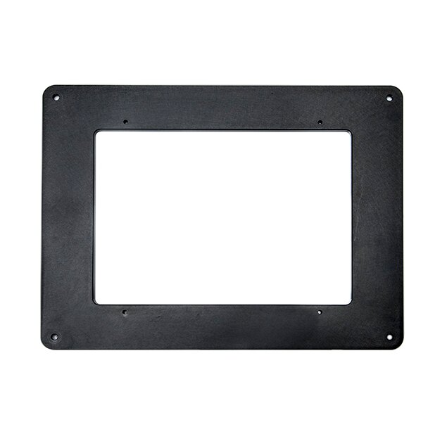 EVOS® Onstage Master Plate