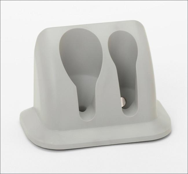 Pathatrix® Sample Vessel Holder