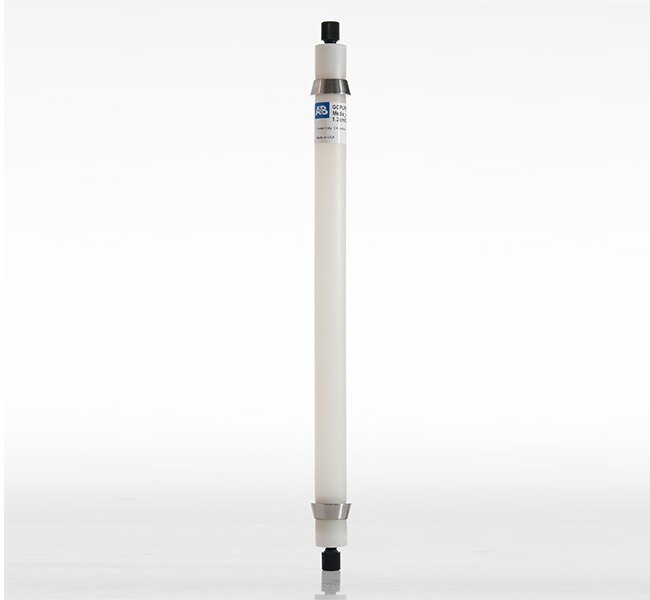 POROS™ GoPure™ HS Pre-packed Column, 1.2 x 10 cm, 11.3 mL