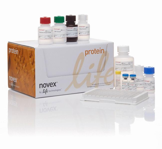 TNF alpha Ultrasensitive ELISA Kit, Human