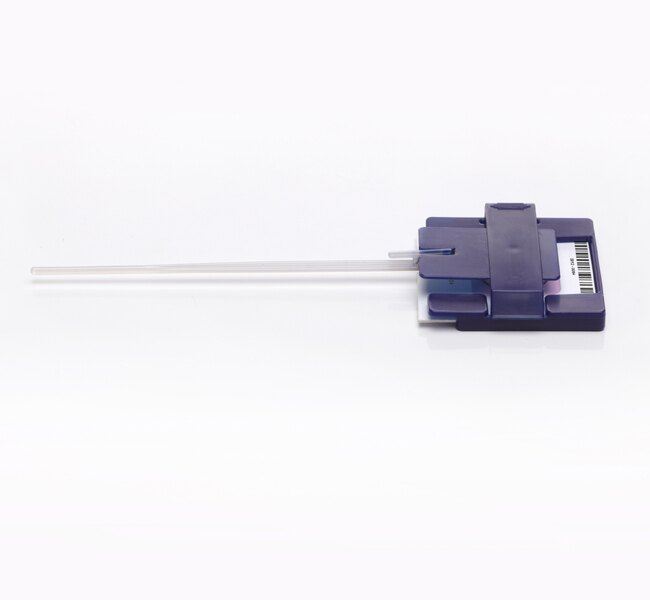 NUCLEIC-CARD™ Sample Collection Device