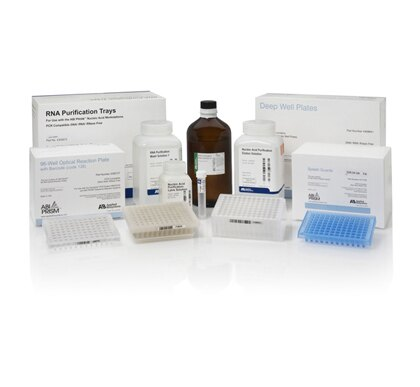 Wash Solution I, RNA Purification