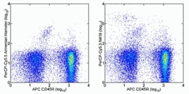 CD11c Antibody (A14788)