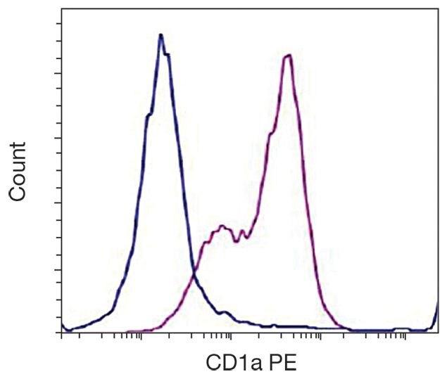 CD1a Antibody (A15823)