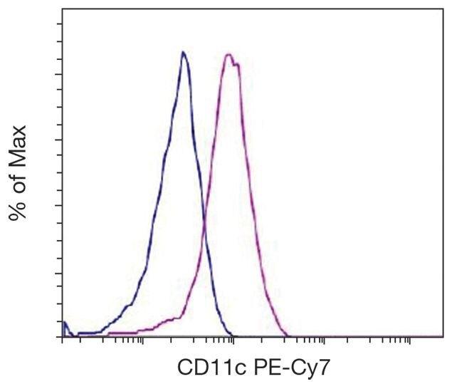 CD11c Antibody (A15850)