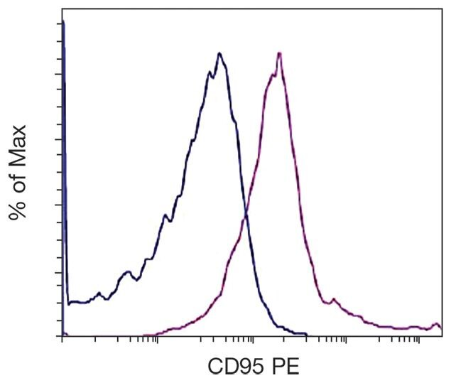 FAS / CD95 Antibody (A16388)