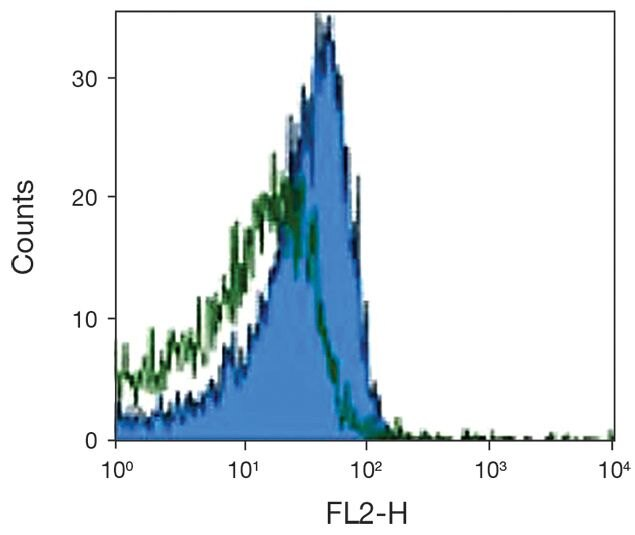 IL21R Antibody (A18472)