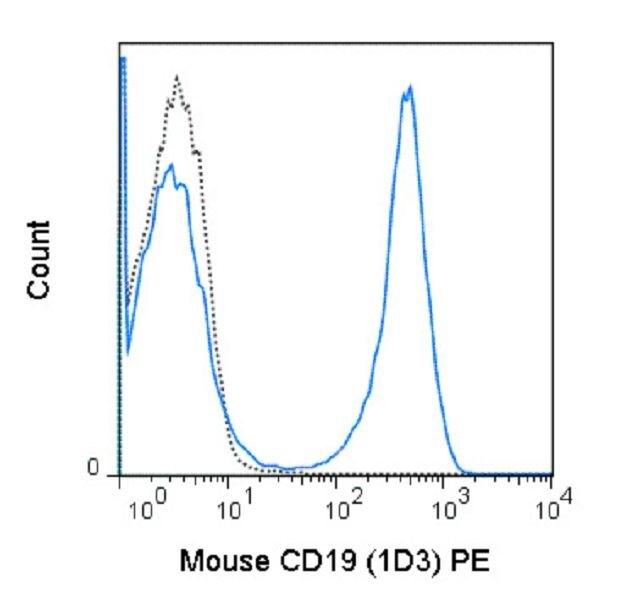 CD19 Antibody (A18676)