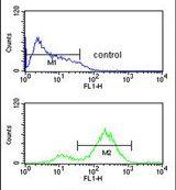 eIF4E Antibody (PA5-24582) in Flow Cytometry