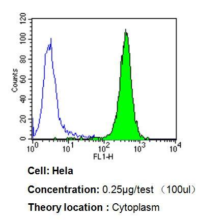 PDI Monoclonal Antibody (RL77)