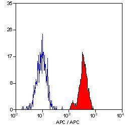 CD52 Antibody (MA5-17001)