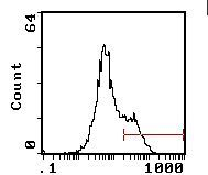 I-Ab Antibody (MA5-17760) in Flow Cytometry