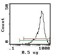 CD25 Antibody (MA5-17817)