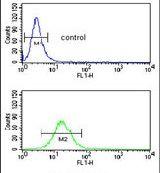 NEDD4 Antibody (PA5-26930) in Flow Cytometry