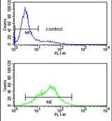 POLD1 Antibody (PA5-24623) in Flow Cytometry