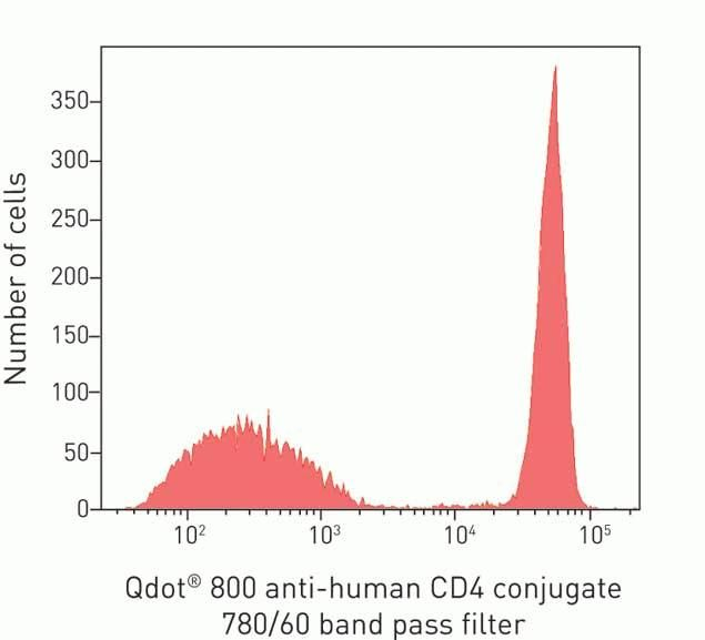 CD4 Antibody (Q22153)