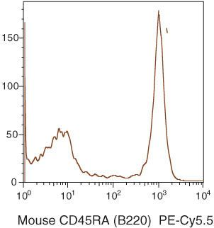 CD45R Antibody (RM2618)