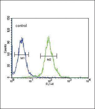 TPH2 Antibody (PA5-26185) in Flow Cytometry