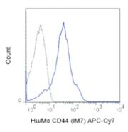 CD44 Antibody (A27059)