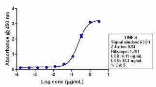 TIMP4 Antibody (701317)