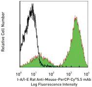 MHC Class II (I-A / I-E) Antibody (A14902)