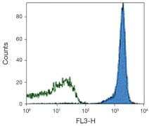 CD45.1 Antibody (A16363)