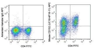 CTLA-4 Antibody (A18625)