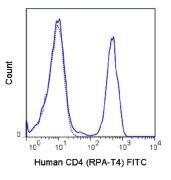 CD4 Antibody (A18648)
