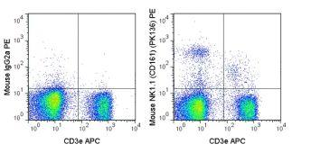 NK1.1 Antibody (A26000)