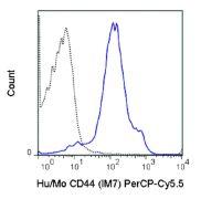 CD44 Antibody (A26013)