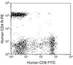 CD3/CD4/CD8 Antibody (CD3-4-8-A)