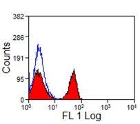 CD4 Antibody (MA1-81196)