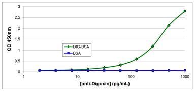 Digoxin Antibody (MA5-14746)