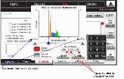 New Tali® software available to perform cell cycle analysis