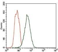 FceR1 alpha Antibody (MA5-17074)