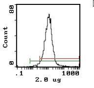 TCR alpha/beta Antibody (MA5-17546)