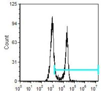 CD8 alpha Antibody (MA5-17596)