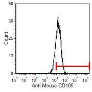 CD105 Antibody (MA5-17943)