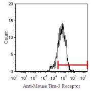 TIM3 Antibody (MA5-17957)