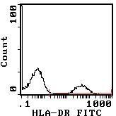 HLA-DR Antibody (MA5-18020)