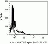 TNF alpha Antibody (RM90128)