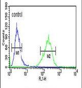 SPG20 Antibody (PA5-26051)