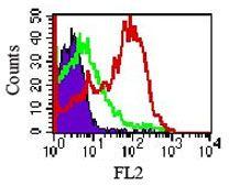 TLR4 Antibody (MA5-16216)