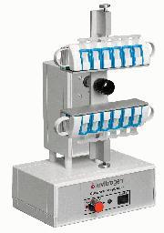 Dynabeads® MX4 Mixer