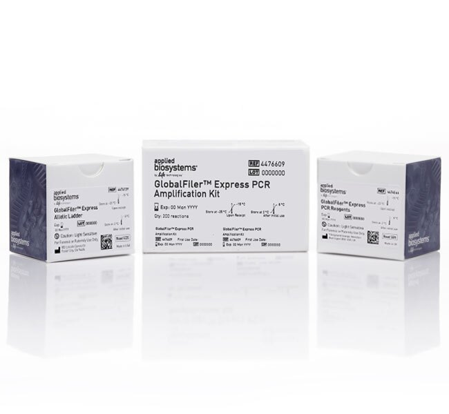 GlobalFiler Express PCR Amplification Kit.jpg