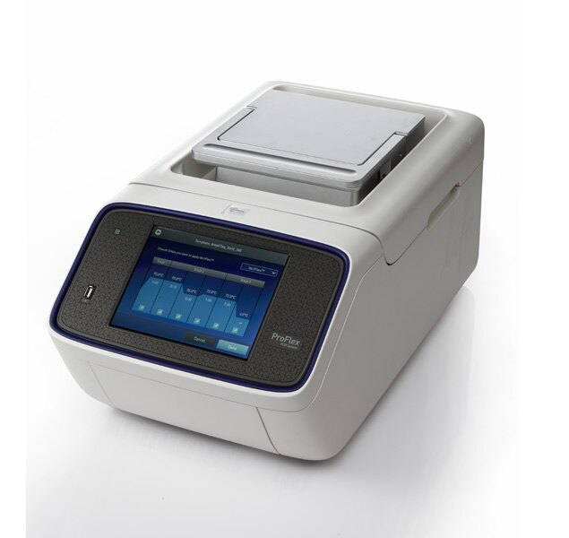 ProFlex 96-Well PCR System.jpg